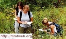 MSc | Environmental Studies | Distance Education | VMU | Distance Education Institute | Scoop.it