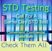 std testing phoenix | std testing phoenix | Scoop.it