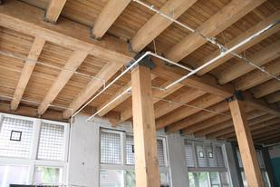 McGraw-HIll: Philadelphia construction contracts down - Philadelphia Business Journal | Construction News | Info | Scoop.it