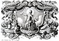 """Hume's French Conversation/Conversations avec """"le bon David"""" - Appel à communication   Philosophie en France   Scoop.it"""