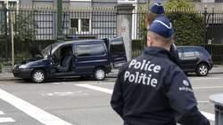 [Belgique] 121 policiers intoxiqués lors de la rénovation de leur bureau | Toxique, soyons vigilant ! | Scoop.it