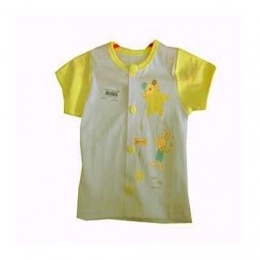 Áo TN - ngôi sao-12M thời trang trẻ sơ sinh | Đồ chơi cho bé | Scoop.it