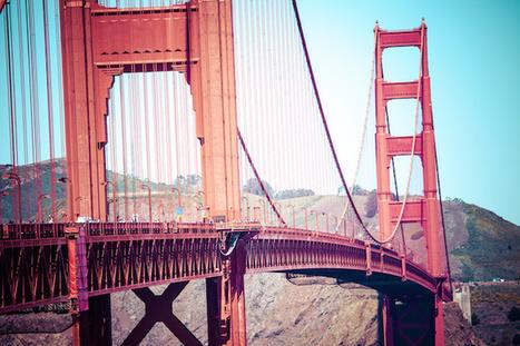 Travailler à l'international ? TechMeAbroad recense les entreprises qui sponsorisent des visas | Boite à outils pour les entreprises | Scoop.it