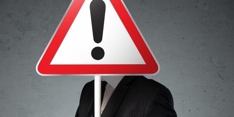 Attention aux faux experts-comptables ! | Intelligence economique et stratégique | Scoop.it