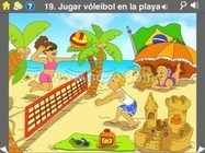 Spanish App for iPad – Noyo Spanish Vocab Builder » Spanish Playground   Preschool Spanish   Scoop.it