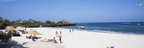 Mombasa cheap flights | Travel | Scoop.it