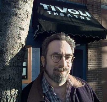 Kansas City's Tivoli theater turns to Kickstarter for digital upgrade - KansasCity.com | OffStage | Scoop.it