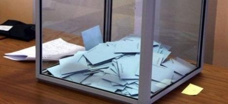 Comment vote-t-on aux élections municipales ? - Tendance Ouest | L'actualité tarnaise 2014 | Scoop.it