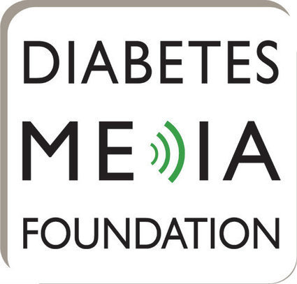 Introducing The Diabetes Media Foundation | diabetes and more | Scoop.it
