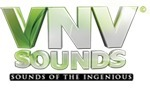 Transport Services   Music Transport   Equipment Transport   Audio Visual Services   Scoop.it