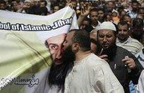 Túnez detiene a 86 wahabitas que reclutaban mercenarios para ... | WAHABISMO | Scoop.it