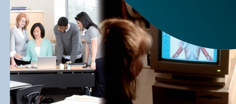 Experiències Educatives amb TIC | Recull diari | Scoop.it