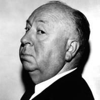 Alfred Hitchcock | cinéma | Scoop.it