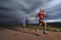 7 Reasons You Think You Can't Run an Ultra Marathon (When You ... | Ultra Running | Scoop.it