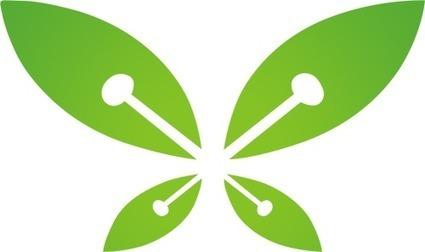 1001Pharmacies.com : Expert Santé beauté bien-être | 1001pharmacies.com : Expert Santé beauté bien-être | Scoop.it