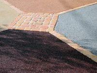 Les nouveaux matériaux au jardin | Materiality | Scoop.it