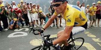 Dopage: un polar pour dénoncer les dérives du cyclisme - L'Express | J'écris mon premier roman | Scoop.it