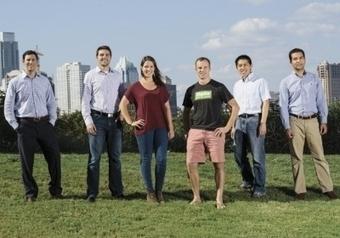 Startup School: An MBA Designed For Entrepreneurs, Not I-Bankers   L'innovation sous toutes ses formes   Scoop.it