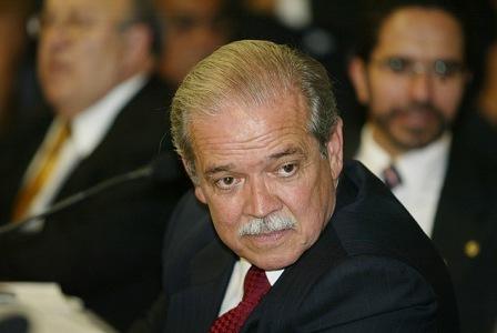 Brasil | Governo adia sem data licitação do TAV | Notícias-Ferroviárias Português | Scoop.it
