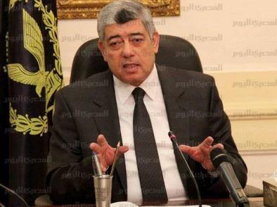 Le ministre de l'Intérieur a déclaré ce jeudi que son ministère est déterminé à maintenir la sécurité lors des manifestations du 30 juin | Égypt-actus | Scoop.it