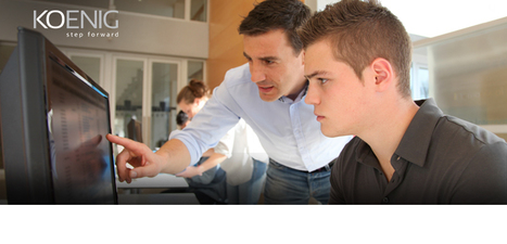 Choose wisely when looking to pursue a firewall certification<br/>&nbsp; | Offshore Training Courses | Scoop.it