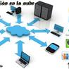 Cloud Computing - Seminario