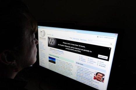 Profesores chilenos ponen fin al copy-paste | Noticias, Recursos y Contenidos sobre Aprendizaje | Scoop.it