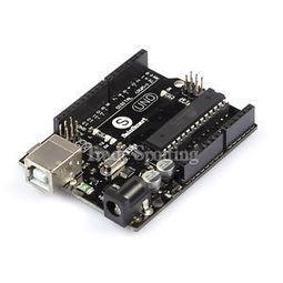 Hot SainSmart Uno R3 Board MEGA328P ATMEGA16U2 Free USB Cable for Arduino   eBay   Arduino Focus   Scoop.it
