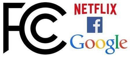 Part II – The FCC's New Role as Internet Privacy Cop? | Shawn Chang | LinkedIn.com | Surfing the Broadband Bit Stream | Scoop.it