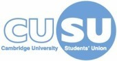 Cambridge University Students' Union (CUSU) » Societies' Fair   if it all blows up what do I want to do   Scoop.it