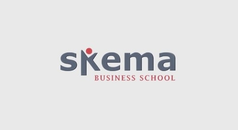 Relevance Runs PR Workshop at SKEMA Business School | Luxury Travel | Scoop.it