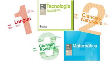 Cuadernos para el aula   Gestión Curricular   Scoop.it