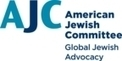 American Jewish Committee: Harvard's One-State Conference A Non-Starter | Martin Kramer on the Middle East | Scoop.it
