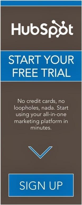 8 calls-to-action incontournables pour votre site web | Inbound marketing + eCommerce | Scoop.it