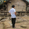 LAOS: Floods highlight disaster-preparedness needs   Climate Change, Agriculture & Food Security   Scoop.it