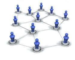 Transformation digitale des entreprises et comm... | Radio d'entreprise | Scoop.it