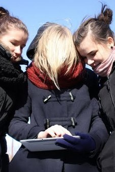 Mobiiliopas 2 | Opetusteknologia | Scoop.it