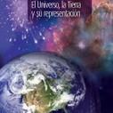Atlas de geografía del mundo - Orientacion Andujar | Educación 2.0 | Scoop.it