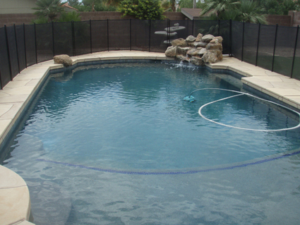 Services   About Arizona Pool Service   Scoop.it
