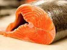 Things You Should Know About Salmon and Cancers | healthy foods | Scoop.it