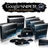 google sniper 2.0 reviews