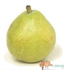 Pear Soft (बाबूगोसा) | Fresh Vegetables and fruits Online In Noida. | Scoop.it