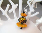 New, Old, a Lil' Gold by Alice on Etsy | My Jewelrys | Scoop.it