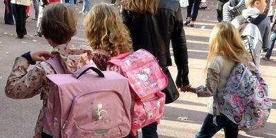 Rentrée scolaire: les familles à la peine | L'enseignement dans tous ses états. | Scoop.it