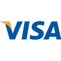 Visa unveils host card emulation specification for NFC payments - NFC World | Innovation Numérique | Scoop.it