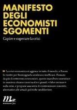 Kill tourism vol.1 Appunti dal festival del turismo sostenibile che vorrei… | GH NETwork | ALBERTO CORRERA - QUADRI E DIRIGENTI TURISMO IN ITALIA | Scoop.it