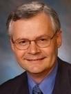 Dana Matthew Cowell Obituary   Recordnet.com   Tennessee Libraries   Scoop.it