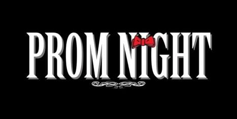 The Best Prom Suits & Tuxedo For Men | celebrities suits | Scoop.it