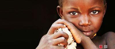 Save The Children un motivo para celebrar el Día del Niño – Por favor RT | Informática en la práctica | Scoop.it