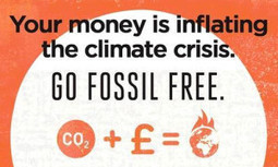 The Netherlands Joins Fossil Fuel Divestment Movement, Ends Public Financing for Coal   EcoWatch   Scoop.it